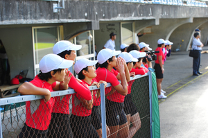 20130924_105_106th_2ndKirokukai_Day1_2_D3s 870.JPG