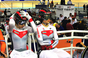 20140226_WorldChampionships_day1_2_D3s 544.JPG